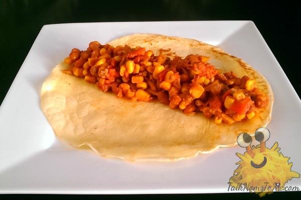 Enchiladas_1
