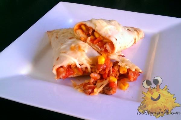 Enchiladas_3