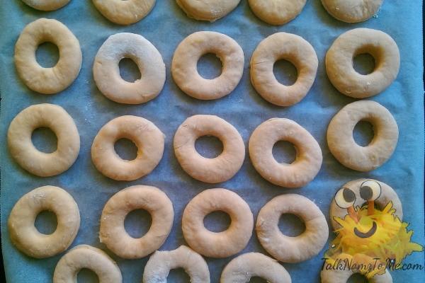 Jarritos_Donuts_4