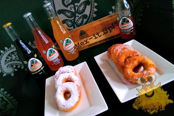 Jarritos_Donuts_Last
