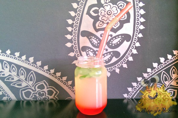 Slush_Mocktail_1