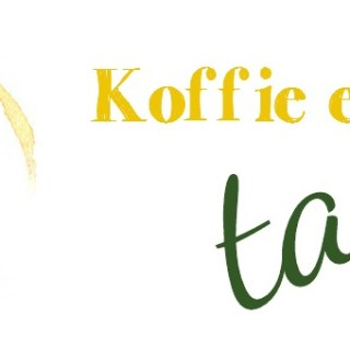 Koffie/Thee Tag – Sergio