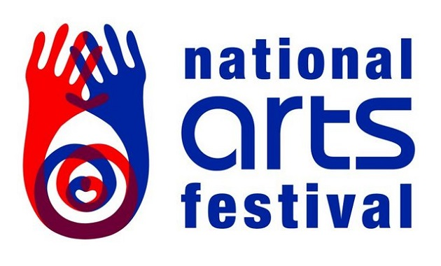 The National Arts Festival Comes to SA Cities From This Week thumbnail