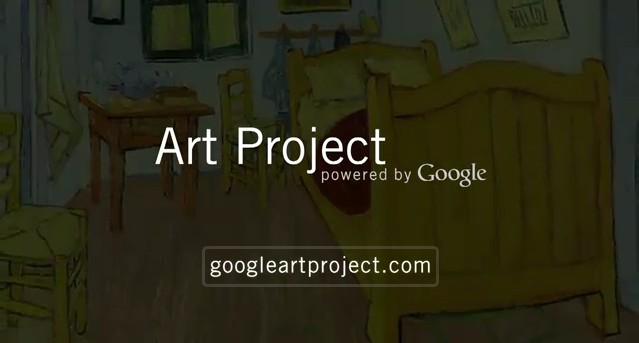 google products - 8