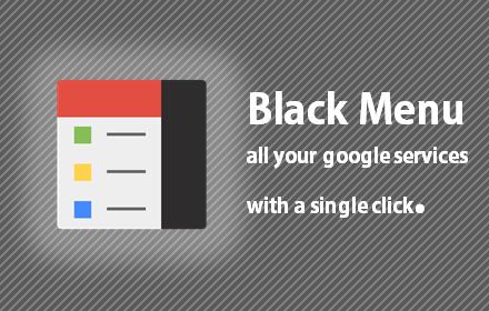 blackmenu1