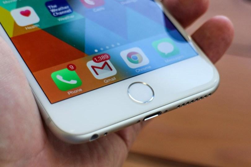 apple-iphone-7-pressure-sensitive-home-button-1