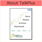 About TalkPlus
