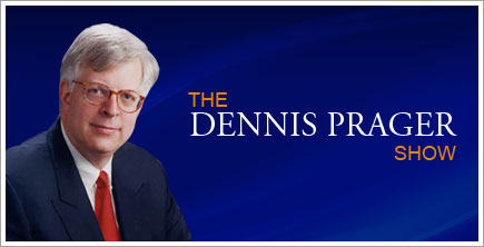 Image result for photos of dennis prager