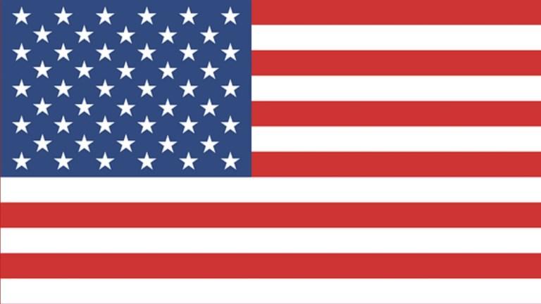 America information in marathi