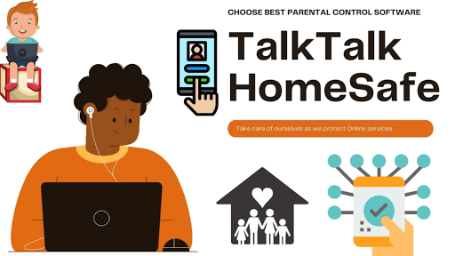 Talktalk Homesafe – How to turn off talktalk homesafe settings in 2021
