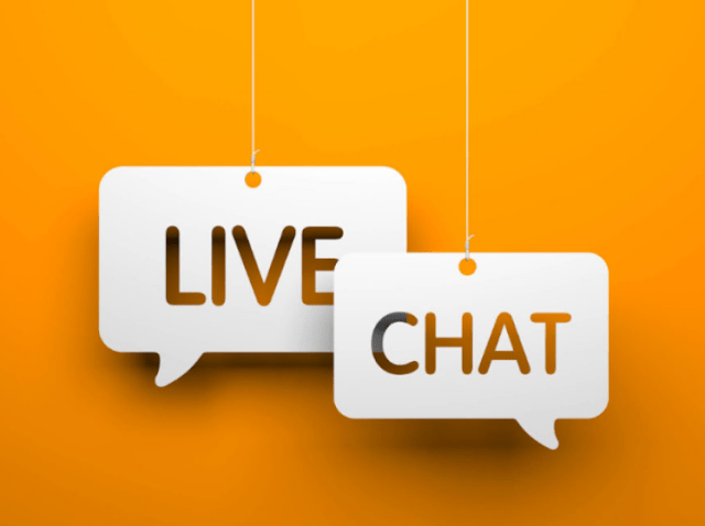 Talktalk Live Chat – Communicate with Our live chat team Directly