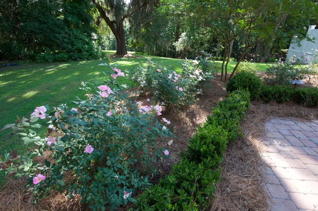 tallahassee-landscape-design-services – 11