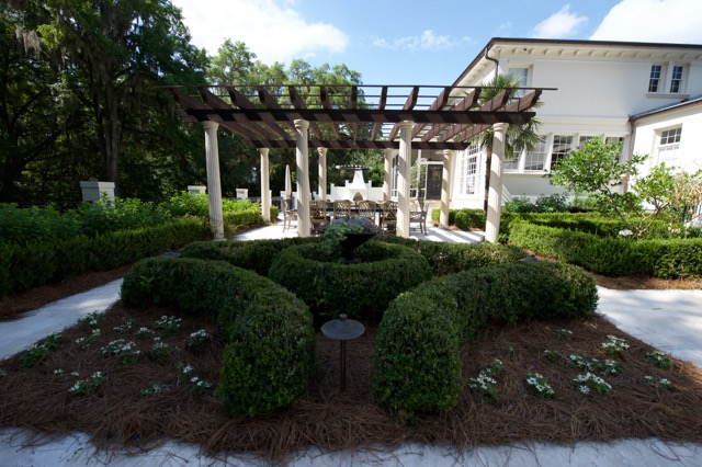 tallahassee-landscape-design-services – 13