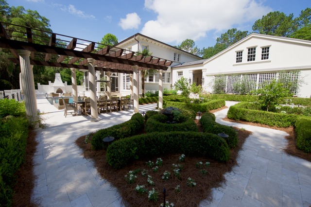 tallahassee-landscape-design-services – 14