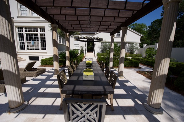 tallahassee-landscape-design-services – 15
