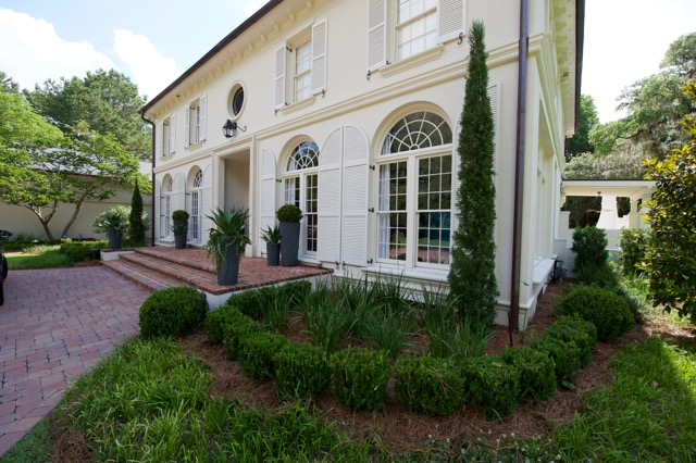 tallahassee-landscape-design-services – 19
