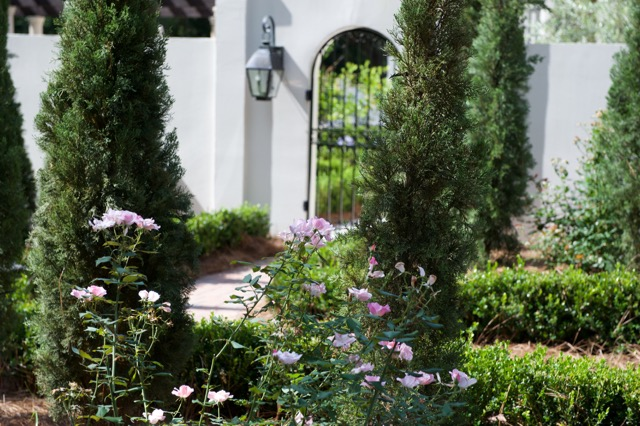 tallahassee-landscape-design-services – 2