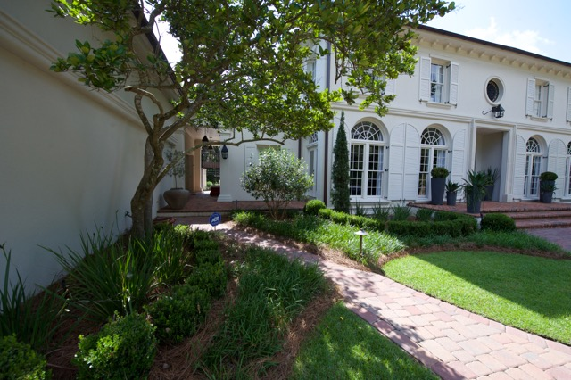 tallahassee-landscape-design-services – 21