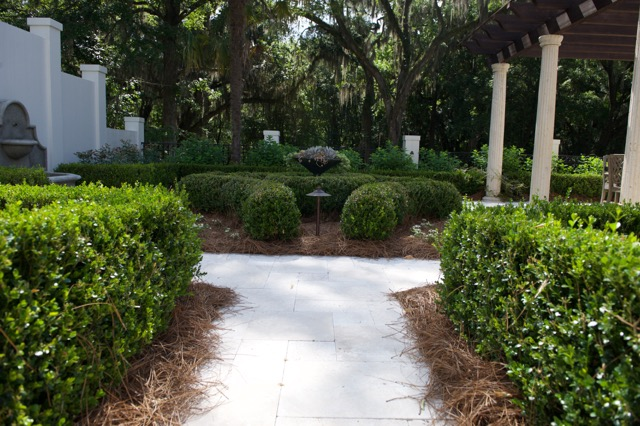 tallahassee-landscape-design-services – 3