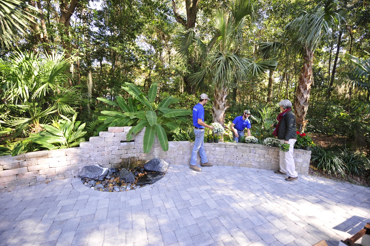 tallahassee-landscape-design03