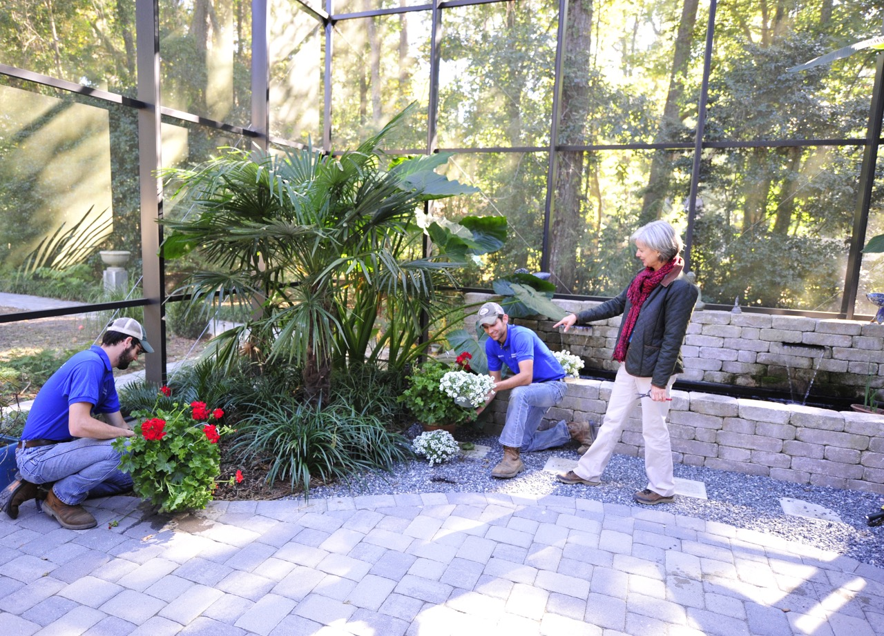 tallahassee-landscape-design04