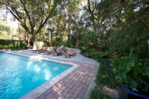 tallahassee-landscape-design07