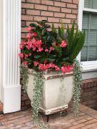 Garden-container-design-services-tallahasee-9