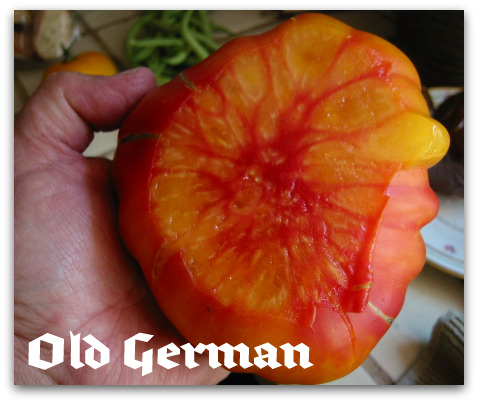blog_Old_German_tomato_sliced