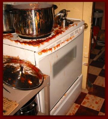 blog_ketchup3