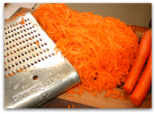 2010_04_27_blog_carrot_shredded