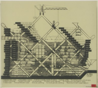Archigram. http://archigram.westminster.ac.uk