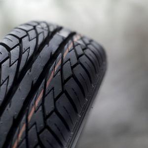 Neumático_recurso