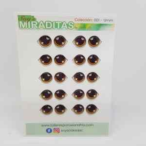 Soy's Miraditas