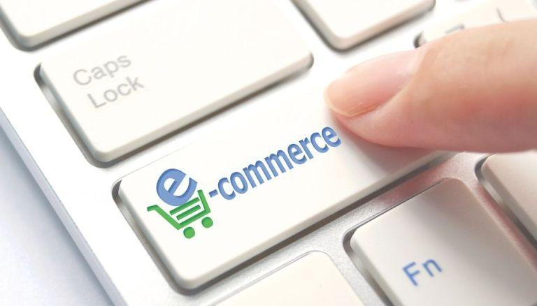 El comercio electrónico: medidas de ciberseguridad