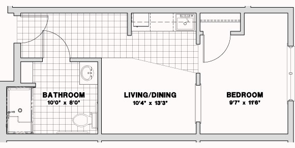 Respite Floor Plans And Prices