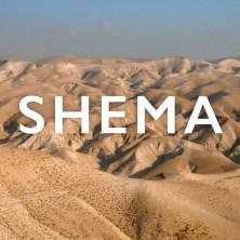 ShemaThumb