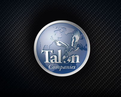 About TALON