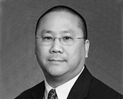 <b>Dr. Manny Tau</b><br>Special Consultant