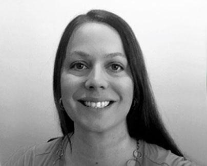 <b>Shelley Miner</b><br>Lead Background Investigator