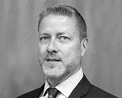 <b>Barry Mozian</b><br>President, Talon Executive Services