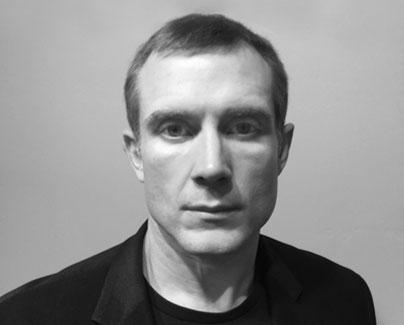 <b>John Callahan</b><br>Independent Consultant