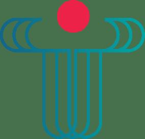 Talos Intuitive Care