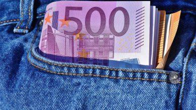 Photo of Uusi laki voimassa vajaan viikon – useat vippiyhtiöt lopettaneet jo lainojen tarjoamisen