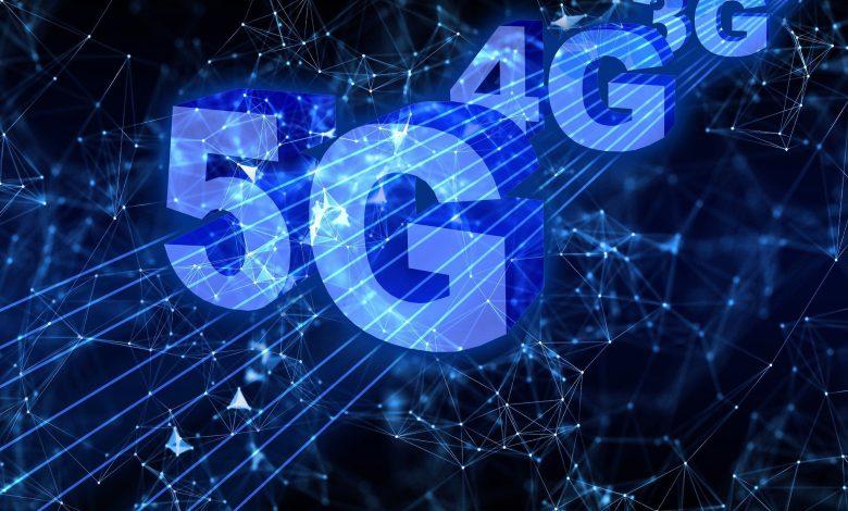 Photo of 4G hintaromahdus – Mobiililiittymän saa nyt edullisimmillaan vain 6 eurolla kuussa