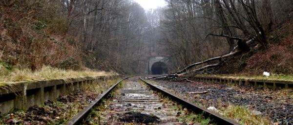 """""""2012 kann das Jahr der Nordbahntrasse werden."""""""