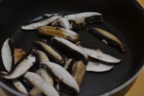 מקפיצים את הפטריות