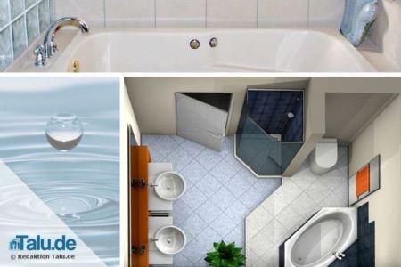 Badezimmer Renovieren Vorher Nachher » www badezimmer de