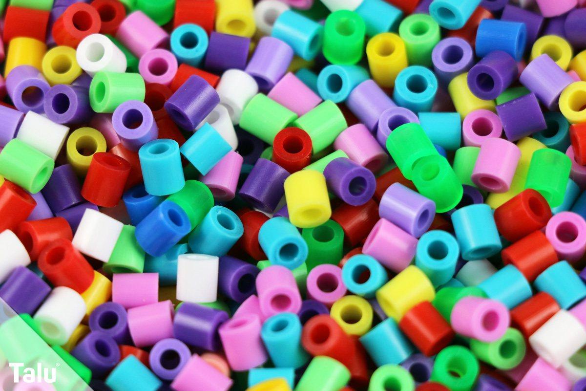 Hama Beads Digger Hama Perlen Muster Basteln Bugelperlen Und