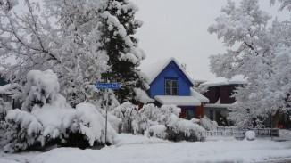little blue maxwell house