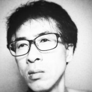 玉武士_たまぶしnoプロフィール